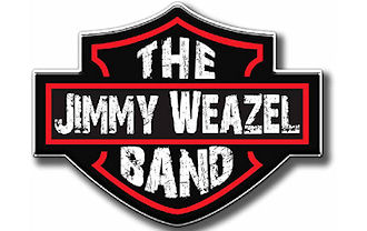 Jimmy Weasel band