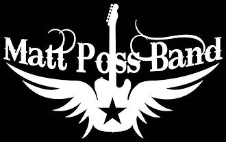 the Matt Poss band