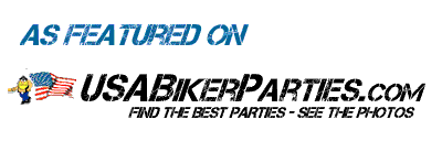 featured on usabikerparties.com